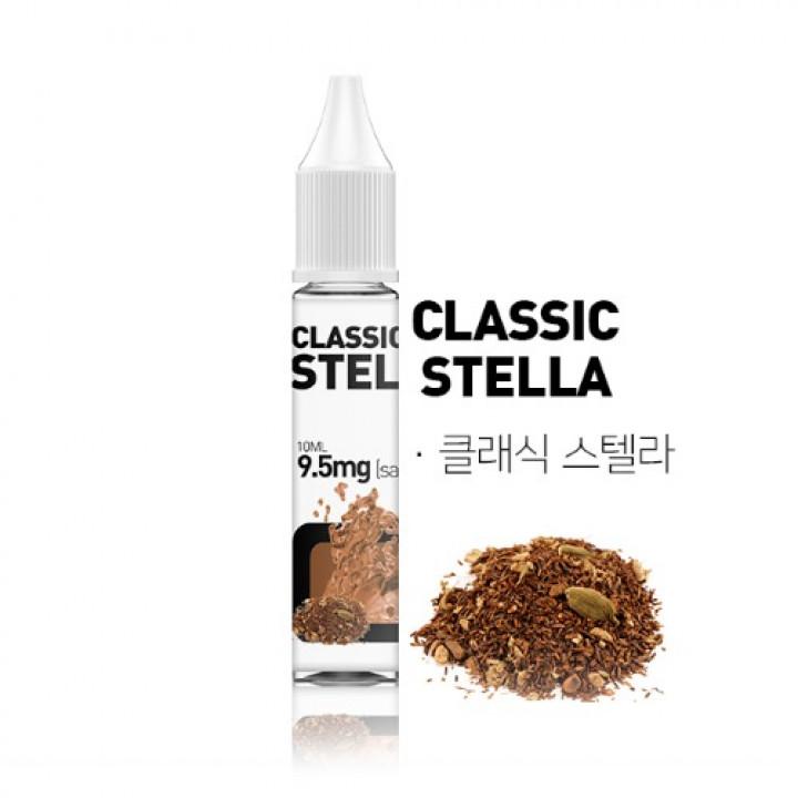 Classic Stella