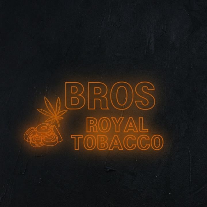 Royal Tobacco